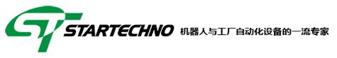 Startechno Co., Ltd.